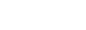 East Lodge Capital