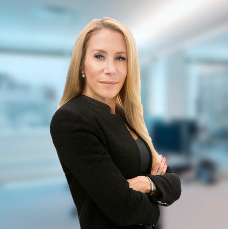 Karyn Geringer