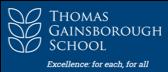 Thomas Gainsborough School